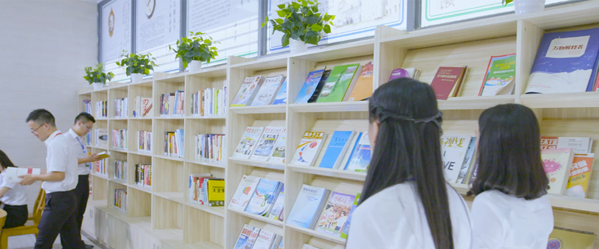 Polyrocks Chemical Library