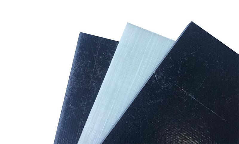 Glass-mat Reinforced Thermoplastics (GMT) Board